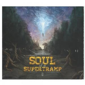 Supertramp Soul of a...