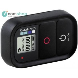 Comando p/ GoPro Hero...