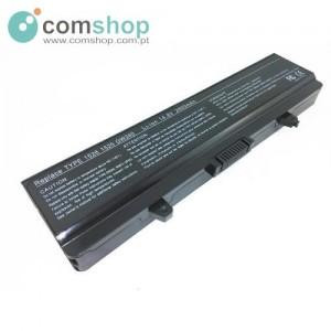 Bateria p/ Portátil GP952...