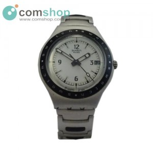 Relógio de Pulso Swatch...