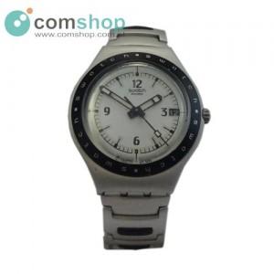 Swatch Irony Aluminium...