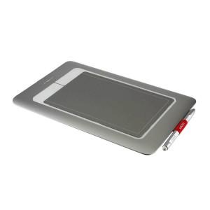 Wacom Bamboo CTH-461 Tablet