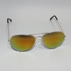 Óculos de Sol DZ2038