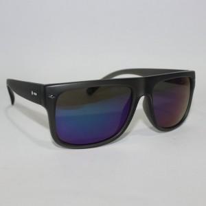 Sunglasses DoTDASH Sidecar