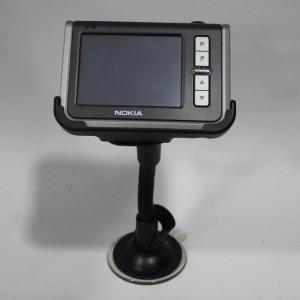 GPS Nokia PD12