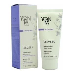 Cream YON-KA Cream PS