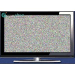 Repair of Televisions,...