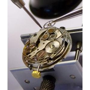 Reparação de Relógios...