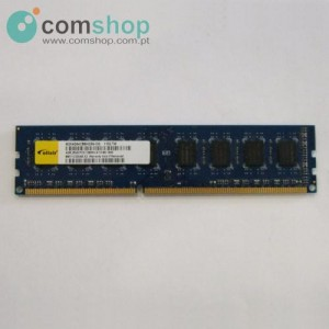 Pc Memory DDR3/4GB/1600MHz