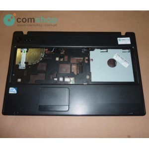 Asus X59SL Laptop Housing