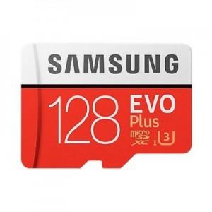 Samsung 128GB MicroSD...