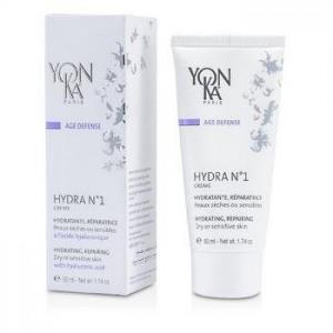 YON-KA HYDRA No. 1...