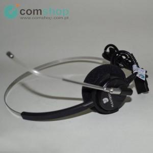 Headset Plantronics H51...