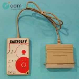 Easycopy Duplicate In...