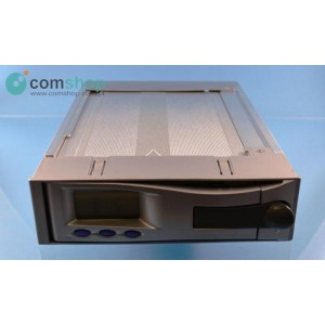 "3.5"" IDE Hard Drive Drawer"
