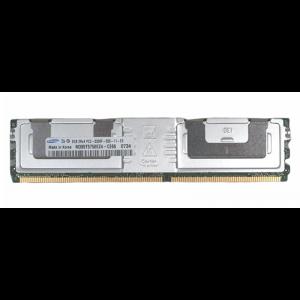 Samsung DDR2/2GB/667MHz...