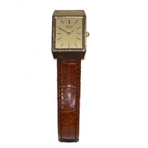 Wristwatch - Lady Seiko