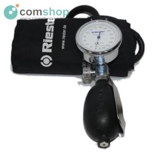 Riester Blood Pressure Meter