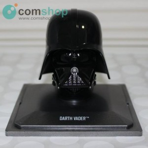 StarWars Darth Vader...