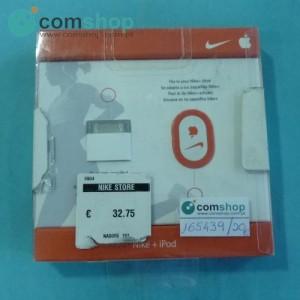 Sensor Nike + iPod NA0005-101
