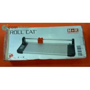 Moebius + Ruppert Roll Cat...