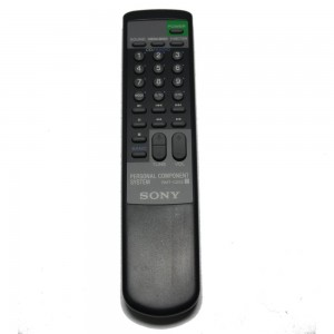 Sony RMT-C202 TV Controller