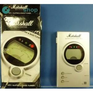 Marshall Musical Instrument...