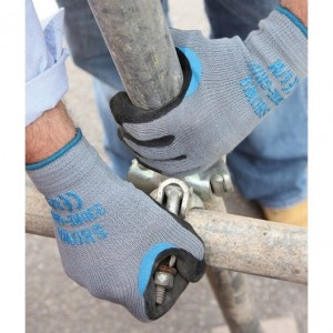 Work Glove Showa 330 Re-Grip