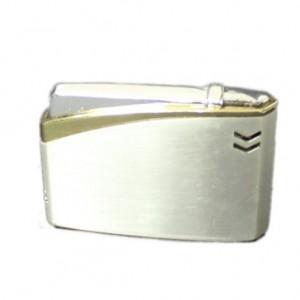Winjet lighter