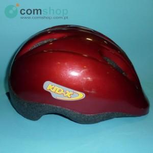 KID-X Bike Helmet