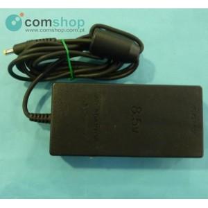 Transformador p/ PS2 Sony...