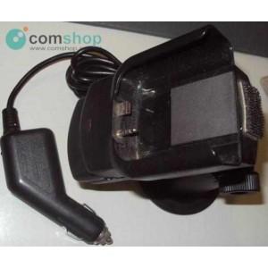 Qtek S100/S200 Car PDA Support