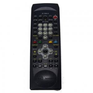 Comando p/ TV VISA IR 7049-A