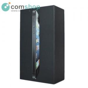 Embalagem original iPhone 5