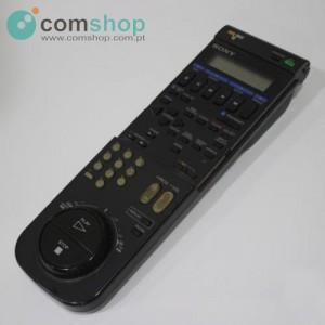 Comando TV Sony
