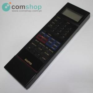 Comando TV Panasonic...