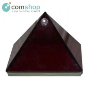 Piramide de Energia em...