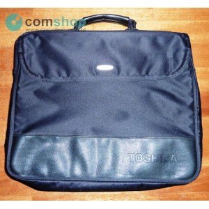 Laptop Case 15 Toshiba