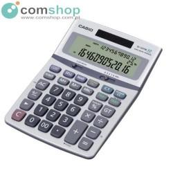 Calculadora Casio DF-320TM