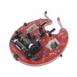 Kit Velleman MK129 - MICROBUG