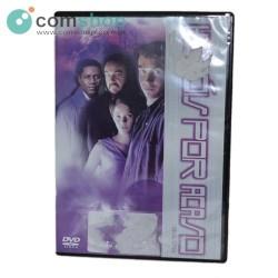Filme DVD - série Herois...