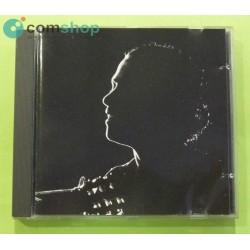 Music CD Eros Ramazotti...