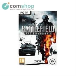 Jogo - PC Battlefield Bad...