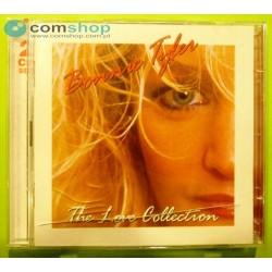 Music CD Bonnie Tyler The...