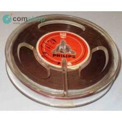 Fita magnética Audio Philips
