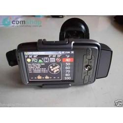 PDA c/ GPS Medion MD 96710