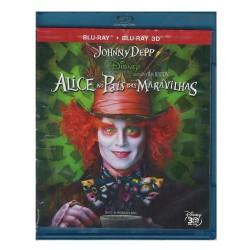 Filme - Blu-Ray Disney...