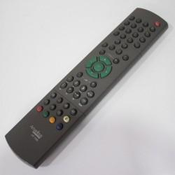 Comando TV Baasicline...