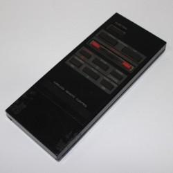 Comando Leitor DVD Tensai