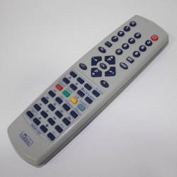 Comando TV Classic IRC81107